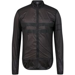 Rapha Brevet Flyweight Wind Jacket