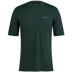 Rapha Commuter Reflective T-Shirt