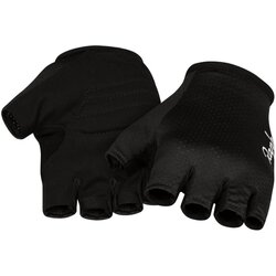 Rapha Core Mitts