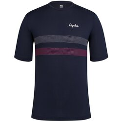 Rapha Explore Technical T-Shirt