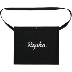 Rapha Logo Musette