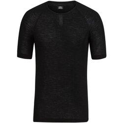 Rapha Merino Base Layer - Short Sleeve