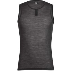 Rapha Merino Mesh Base Layer - Sleeveless
