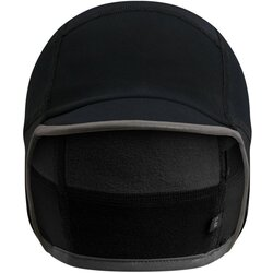 Rapha Pro Team Winter Hat