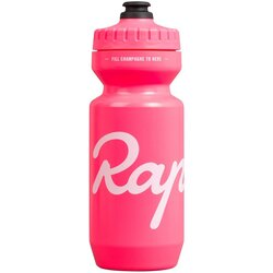 Rapha Rapha Water Bottle