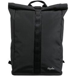 Rapha Roll Top Backpack