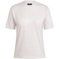 Rapha Women's Logo T-Shirt