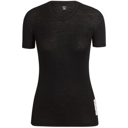 Rapha Women's Merino Base Layer - Short Sleeve
