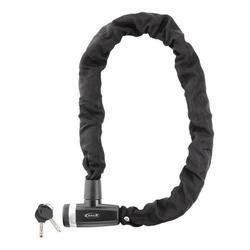 Rav X Sentinel X10 Chain Lock
