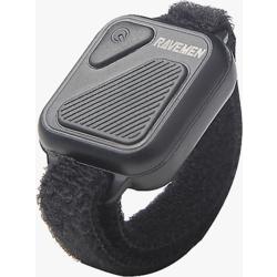 Ravemen ARS 01 Remote Button