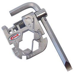 Rav X Chain TX Chain Tool