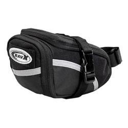 Rav X Classic X Seat Bag