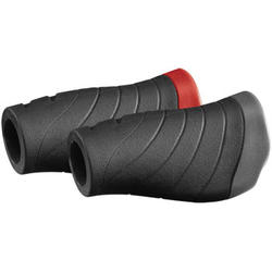 Rav X Comfy Twist Lock Grips