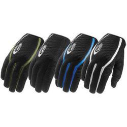 Rav X Endura X Gloves