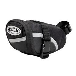 Rav X Mini X Seat Bag