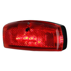 Rav X Rack Light Taillight