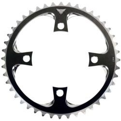 Redline Flight 4-Bolt Chainring