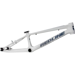 Redline Flight Carbon Pro Frame