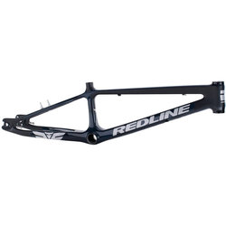Redline Flight Carbon Frame