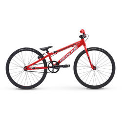 Redline MX Mini