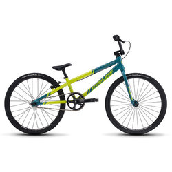 Redline Proline Junior