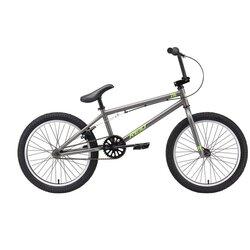 Reid 216 BMX Bike