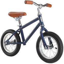 Reid Boys Vintage Balance Bike