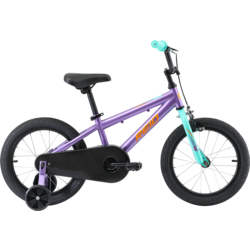 Reid Girls Explorer S 16