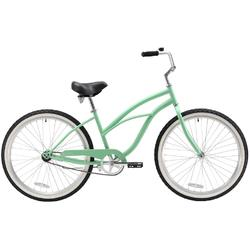 Reid Ladies Cruiser