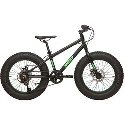 Reid Monster 20-inch Fat Bike