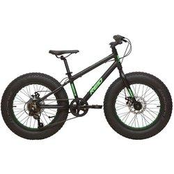 Reid Monster 20-inch Fat Bike