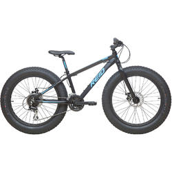 Reid Titan 24-inch Junior Fat Bike