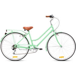 Reid Vintage Lite 7-Speed - Women's