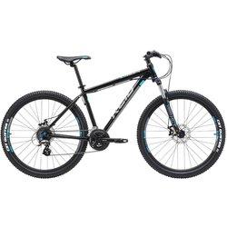 Reid X-Trail 27.5-inch