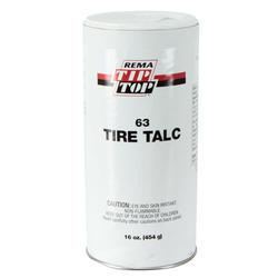 Rema Tire Talcum