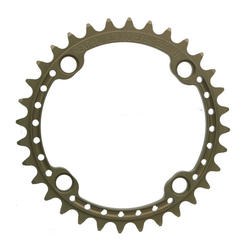 Renthal SR4 Chainring