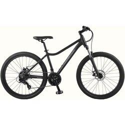 Retrospec Ascent 26-inch Wheel Mountain Bike