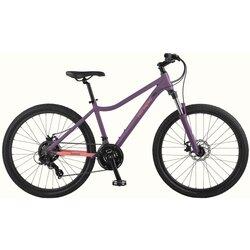 Retrospec Ascent 26-inch Wheel Mountain Bike Step-Thru