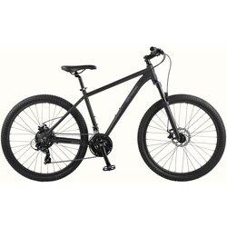 Retrospec Ascent 27.5-inch Wheel Mountain Bike