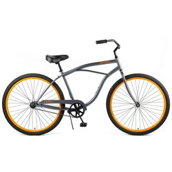 Retrospec Chatham 1-Speed 29-inch