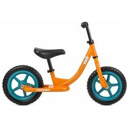 Retrospec Cub Balance Bike (2-3yrs)