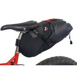 Revelate Designs Terrapin System Seat Bag 8 Litre