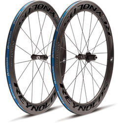Reynolds Strike SLG Wheelset
