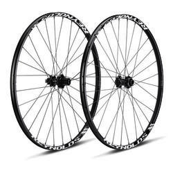 Reynolds MTN R29 AM Wheelset