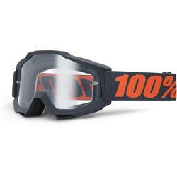 100% Accuri OTG Goggles
