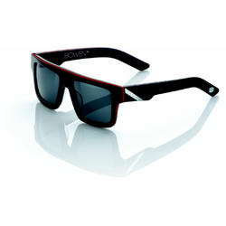 100% Bowen Sunglasses
