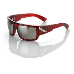 100% Heikki Sunglasses