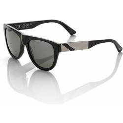 100% Higgins Sunglasses