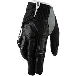 100% Simi Gloves