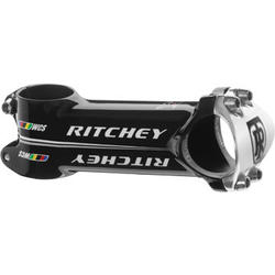 Ritchey WCS 4 Axis 44 Stem (+/- 6-degrees)